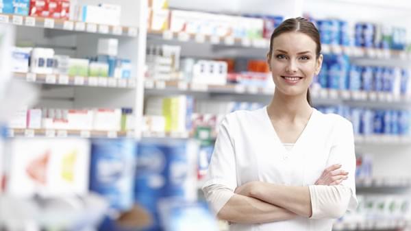 IDEAL İlaç Danışmanlık/Pharma Consulting |