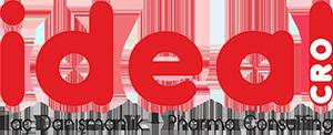 IDEAL İlaç Danışmanlık/Pharma Consulting
